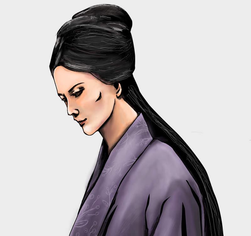 Zhang Chunhua Zhang Chunhua: Three K...